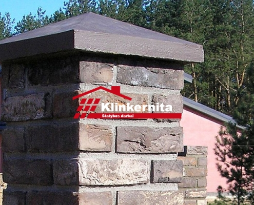 klinkerio-muras-tvoru-murijimas L(1)